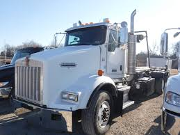 100 Semi Truck Seats 2009 Peterbilt 386 Day Cab Sharp Loaded Day Cab