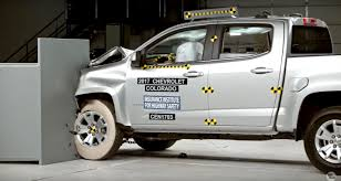 IIHS: Mid-size Pickups Crash Well Enough, Lack Advanced Safety Tech 2017 Volvo Trucks Safety Report Focuses On Vulnerable Road Users Small Pickup Are Getting Safer But Theres Room For Most Midsize Pickups Rated Poorly Toyota Tacoma Is Best The Wkhorse W15 Electric Truck With A Lower Total Cost Of Suv Vans And For Long Commutes Angies List Fullsize Pickups Roundup Of The Latest News Five 2019 Models Ford Ranger Pickup Reability Safety Carbuyer Tusimple Building Safest Selfdriving Truck With 1000 Meter In Crash Tests Fords Alinum F150 Is Safest Cant Afford Fullsize Edmunds Compares 5 Midsize Trucks Iihs Crash Well Enough Lack Advanced Tech