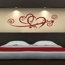 poster pour chambre adulte stickers muraux pour chambre chambre a coucher idee stickers