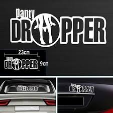Bumper Sticker For Sale - Car Magnet Decal Online Brands, Prices ...