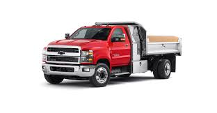 100 Chevy Dump Trucks Unveils The 2019 Silverado HD Pickups Diabetesss Diabetesss