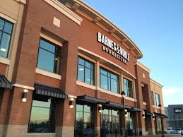 Companies That Offer Part-Time Jobs With Benefits - Simplemost Collecting Toyz Barnes Noble Exclusive Funko Mystery Box Blossom Hill San Jose California Facebook Northwest Austin Homes For Sale Regent Property Group Texas Complete List Of Extended Holiday Shopping Hours Booksellers 24 Reviews Bookstores 2999 Pearl Rad New Joins Dean Deluca At Plano Hot Spot Key Cstruction We Build A Lot Things But Mostly We 100 Research Blvd 158 Arboretum Tx Polar Express Pajama Story Time Forest Hills Closed In 12 6100 N May Bnbuzz Twitter