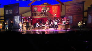 Whose Bed Shania Twain by Shania Twain Live In Las Vegas Final Concert 12 13 14 Whose