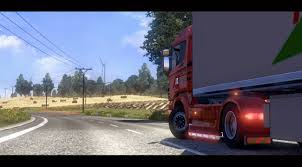 SCS Software's Blog: Scania Mirrors Revisited 2002 Volvo Vnl Semi Truck Item Dd1622 Sold September 21 Elon Musk Tesla Semi Truck To Debut This Pickup Extendable Wide Load Mirror Youtube After Four Recent Crash Deaths Will The City Council Quire Trucks Need Device Prevent Your Car From Getting Mack Mirrors For Sale By Owner Organization 5 Photos Facebook Filetruck In Mirror With Spike Wheel Extended Lug Nutsjpg American Simulator New Hood 2006 Freightliner Century Class St120 F511 Black Assembly Driver Side The Lowest Price