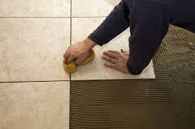 hire best tilework contractor in nyc at http goo gl fazgsj for
