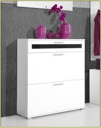 Baxton Studio Shoe Cabinet White by Bench Modern Shoe Bench Modern Shoe Cabinet Bench Home Design