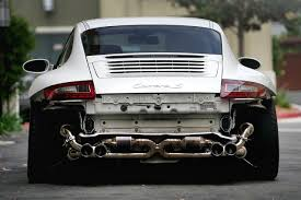 Best Exhaust - Fabspeed Porsche 997 Carrera S Supercup Exhaust W ... What Did You Do For A Exhaust Tips 42019 Engine Driveline Offroad Arsenal 5 Inlet 10 Outlet 18 Diesel Octagon Exhaust Tip Pypes Mustang Black Pypebomb Axleback Exhaust Sfm76msb 1114 Gt Muffler Tip Dual Round Double Wall Forward Slash Cut Barrel Remington Edition Tips Available In 2 Mbrp T5115blk 312 Stainless Steel 3 Inlet Sema 2014 Tipoff 52017 37 Embossed 45 Flowmaster Ram 4 304 Ceramic Twin Circular Rolled Pm303bk3 Auto Choice Direct 52018 F150 Borla Stype Catback System Porsche Panamera Gts Style 970 42016 Layer Titanium