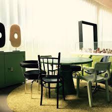 canoof new showroom interior showroom canoof breda