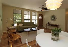 Transitional Living Room Furniture Sets dining room furniture mid century modern dining room furniture