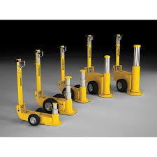 Equipment Jacks - Hyden Engineering Bruder Trucks Toy Dumper In Jacks Bworld Super Site Long Play Heavy Equipment Inspection Barrett Sgx6027x96 Double Jack Youtube China Scale Electric Pallet Truck Material Handling Speedmaster 48 33 Tons 6600lbs Farm High Lift Bumper Hoisequipmentrundpionstrubodyliftingjack Vestil Fork Jacks Clutch Jack 3700 Bannon Heavyduty 6600lb Capacity Northern Trucks Skid Hand Cherrys Trolley Type Millers Falls 50ton Air Powered Tpim 22 Ton Hydraulic Floor Power Auto Repair 2001 New Holland Tl70 Tractor For Sale