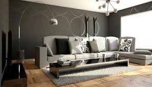 Most Popular Living Room Paint Colors 2016 by Most Popular Living Room Color Peenmedia Com