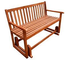 Wooden Porch Swing – smartonlinewebsites