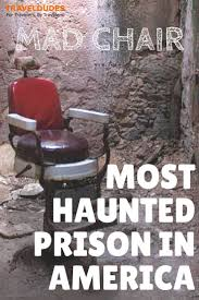 Eastern State Penitentiary Halloween Youtube by The 25 Best Haunted Prison Ideas On Pinterest Derelict Meaning