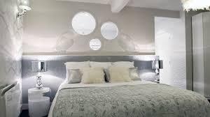 maison d hôte aux 5 sens hôtel et chambre avec