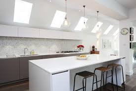 White Kitchen Design Ideas Pictures by 501 Custom Kitchen Ideas For 2017 Pictures