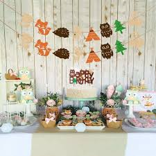 Imaginative Baby Shower Themes Youve Never Seen Before Baby