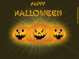 Free Halloween Ecards Scary by Halloween Album Page