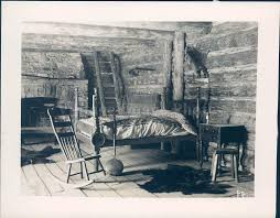 Amazon.com: 1931 Photo Old Fort Dearborn Officers Sleeping Quarters ... Nichols And Stone Rocking Chair Gardner Mass Creative Home Antique Stock Photos Embrace Black Pepper New Gloucester Rocker Wooden Ethan Allen For Sale In Frisco Tx Scdinavian Whats It Worth Appraisal For Boston Auctionwallycom William Buttres Eagle Fancy In The American Economy And 19th Century Chairs 95 At 1stdibs Hitchcock Style Rocking Chair Mlbeerbauminfo Fniture Unuique Bgere With Fabulous Decorating Englands Mattress Store Adams