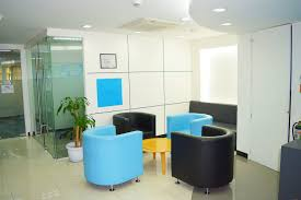 100 Office Space Image BGC For Rent Seat Leasing In Taguig Seat