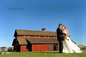 Colorado Barn Wedding Colorado Wedding Photographer Denver Botanic Gardens Chatfield Rustic Winter Weddings Ideas And Decorations For A Mountain Barn At Evergreen Memorial Park A Red The Big Fat Jewish Home Magazine Luxe Colorado Barn Weddings Springs Photographers 50 States That Showcase Us Style Rocky Ranch Granby By Gia Canali Willows Wedding Lower Lake Pine Ellen Peter Felic Bridal Salon Real Feature Wedgewood Tapestry House