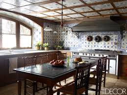 Country Kitchen Themes Ideas by Unique And Excellent Rustic Kitchens Ideas Kitchen Decor Theme