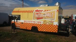 Twin City Fritter & Philly – Reviews On Wheels Councilman Introduces Bills To Make Business Easier For Food Trucks Philly Cnection Food Trucks Inc Truck 2 Prestige Custom Carts Happy Sunshine Lunch Wars Vs New Jersey In The Meadowlands Whyy Washington Dc Usa July 3 2017 On Street By National South Experience Los Angeles Ca Southphillyexp Ranch Road Taco Shop Pladelphia Roaming Hunger 15 Essential Worth Hunting Down Eater 40 Delicious Festivals Coming 2018 Visit Restaurants Line Chestnut Street Bridge Giving Patrons Roving Truck Will Tap Into Nostalgia Former Pladelphians