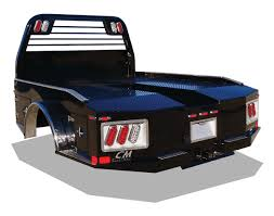 truck beds dodge ford chevy gmc