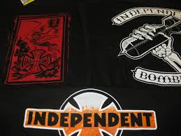 EASTERN BOARDER NASHUA: Independent Truck Company Ipdent Trucks Logos Ipdent Truck Company Metal Sign Skateboard 1725962392 Vans Embroidered Patch Iron Sew Truck Company Foil Skateboard Sticker 8cm Red Medium Low Cardiff Glamorgan Wales U Flickr Snap Back Cap Black Osfa Hat Ltd Waterloo Ontario Get Quotes For Gothic Goth Skater Skatewear T Trucks Co Stripes Black Trifold Wallet Rschel Supply For Blog Shop The Lakai X Collaboration Lakaicom Lines Bc Belt Free Delivery
