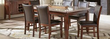 Badcock Dining Room Chairs by Bacock Furniture 28 Images Living Room Sets Badcock Modern