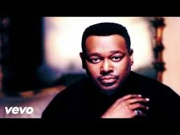 Gwen Mccrae Rockin Chair Chords by Luther Vandross Dance With My Father Youtube No Words Except