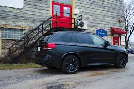 Ballistic Utility Vehicle: 2018 BMW X5 M – WHEELS.ca Custom Wheels Chrome Rims Tire Packages At Caridcom Black 4wd Discounted Tough Quality 4x4 Modification Racing Car Become More So Cool Bigjlloyd 2002 Dodge Ram 1500 Regular Cab Specs Photos Super Cool Rims Challenger Forum Crazy Tuned Bugatti Veyron 164 Grandsport By Forgiato Red Truck Just A Guy Jesse Greenings 27 Roadster Tires Amazoncom Find The Classic Of Your Dreams Www Ballistic Utility Vehicle 2018 Bmw X5 M Wheelsca