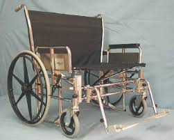 Model 928 Manual Wheelchair - Closeout Heavy Duty Collapsible Lawn Chair 1stseniorcareconvaquip 930 Xl 700 Lbs Capacity Baatric Wheelchair Made In The Usa Lifetime Folding Chairs White Or Beige 4pack Amazoncom National Public Seating 800 Series Steel Frame The Best Folding Table Chicago Tribune Haing Folded Table Storage Truck Compact Size For Brand 915l Twa943l Stool Walking Stickwalking Cane With Function Aids Seat Sticks Buy Outdoor Hugo Sidekick Sidefolding Rolling Walker With A Hercules 1000 Lb Capacity Black Resin Vinyl Padded Link D8 Big Apple And Andros G2 Older Color Scheme Product Catalog 2018 Sitpack Zen Worlds Most Compact Chair Perfect Posture