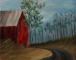 Summer Barn Step By Step Acrylic Painting On Canvas For Beginners ... Feeling Blue About The Onic Sugardale Barn Along Inrstate 35 Behr Premium 8 Oz Sc112 Barn Red Solid Color Waterproofing Favorite Pottery Paint Colors2014 Collection It Monday Amazoncom Kilz Exterior Siding Fence And 1 The Joy Of Pating S3e11 Rustic Youtube Kilz Gallon White Walmartcom Latex Paints Majic Craft Apple Barrel 2 Acrylic Bcrafty About Brushy Run Oil Petrochemical Acrylic Paint Varnish Problems At Lusk Farm