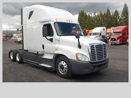100 Used Trucks Portland Oregon For Sale Work Big Rigs Mack