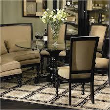 Schnadig Sofas On Ebay by Schnadig Dining Room Set Interior Design