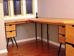 Sauder Palladia Desk With Hutch by Sauder L Shaped Desk Cherry Desk Design Best Sauder L Shaped