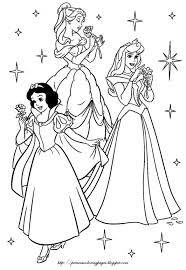 Plain Tinkerbell Coloring Pages At Inspirational Article