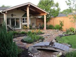 Inexpensive Patio Cover Ideas by Beautiful Back Porch Patio Ideas 81 In Diy Wood Patio Cover With