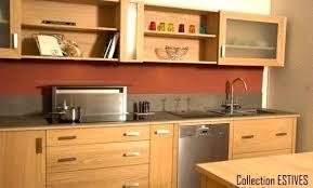 meuble cuisine inox meuble de cuisine en inox meuble bas cuisine en inox niocad info