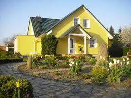 ferienwohnung mittenwalde in uckermark ferienhaus günstig