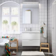 bathrooms ikea vanity to add fresh new look to your bathroom