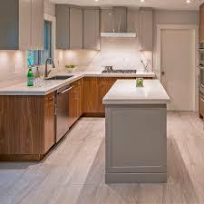 moderne küche manhattan aya kitchens aus eiche aus