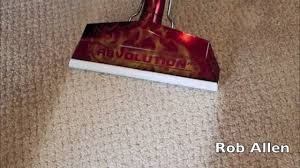 Best Carpet Cleaning Before & Afters By Truckmountforums.com 2013 ... Stair Tool Truck Mount Swivel Head Jdon Roof Top Tent Mounting Questions Expedition Portal How To Clean Commercial Carpets By Rob Allen Of Tckmountforums Has Anyone Mounted A Chainsaw Their Cruiser Page 3 Ih8mud Forum Fs Rocky Mounts Driveshaft Hm Pair Truckmount Forums And Housecall Pro Youtube Tmf Store Carpet Cleaning Equipment Chemicals From Tckmountforums 370ss Sapphire Scientific Lets See Your Gps Phone Mounts Ford F150 Community Ipad Dash In Discovery 2 Land Rover