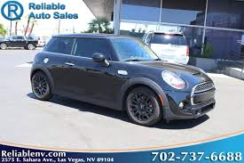 Reliable Auto Sales: Used Cars Dealership In Las Vegas, NV Craigslist Las Vegas Cars And Trucks Ford F150 Popular In 2012 Best Houston Tx And For 19770 Beautiful Exotic Car Rental Cheap Super Good Broward Fniture Owner With Daytona Beach Waterloo Iowa Used Options Under Sale By Image 2018 Two More Montreal Food Up For Eater Cfessions Of A Shopper Cw44 Tampa Bay Inland Empire Santa Cruz Reliable Auto Sales Dealership Nv