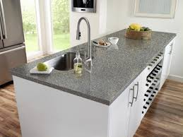 Kitchen Table Top Decorating Ideas by Kitchen Elegant Quartz Table Top 73 About Remodel Home