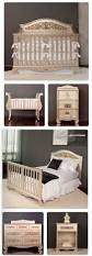 Bratt Decor Crib Assembly Instructions by Christmas Crib Photos Kerala Solid Color Bedding Separates
