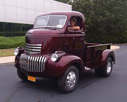 Pin By Jose Mercado On Old COE Trucks | Pinterest | Engine This 1948 Ford F6 Coe Truck Has Cop Car Underpnings The Drive 1938fordcoetruck Hot Rod Network Trucks My Top Favorites Kustoms By Kent Truck Trailer Transport Express Freight Logistic Diesel Mack Archives Classictrucksnet Classic Hauler Pickup Rust Free V8 A Photo On Flickriver A White 1956 Cannonball Gmc 630 Cabover Truck In Row Of 1937 Cabover Snubnose Old Budweiser Rare Complete Old Intertional Photos From Coes Cab Over Engines Chevrolet Vintage Engine Chev Sweet