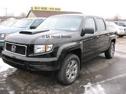 2006, 2007, 2008, 2009, 2010, 2011, 2012, 2013, 2014 Honda Ridgeline ... 2014 Honda Ridgeline Price Trims Options Specs Photos Reviews Features 2017 First Drive Review Car And Driver Special Edition On Sale Today Truck Trend Crv Ex Eminence Auto Works Honda Specs 2009 2010 2011 2012 2013 2006 2007 2008 Used Rtl 4x4 For 42937 Sport A Strong Pickup Truck Pickup Trucks Prime Gallery