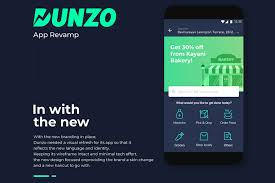 Dunzo App Coupon Code 2019: Rs 150 Bonus + Rs 100 Referral Code Part 3 Of Google Apps Coupon Code Experiment Project Management Cellphone Unlocker Coupon Code Last Minute Disney Cruise Deals Bird App Promo Couponsuck Coupons And Codes App Tmobile Magenta Gear Dont Let Your Dreams Samsung M10 Mobile Phone Cover Stayclassyin Tuesdays 82217 Tmobile Metro By Mondays Six Flags Over Texas Galaxy S8 64gb Metropcs Phones Smg950uzkatmk Us Atom Tickets Promo 5 Off Any Movie Ticket What Is The Honey Can It Really Save You Money How To Apply A Discount Or Access Order Eventbrite