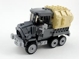 Supply Truck | Lego, Lego Military And Awesome Lego Brikwars Forums View Topic Eridian Republicmy Scifi Army Ambulance By Orion Pax Vehicles Lego Gallery Cada C51018 Tiger 1 Tank With Power Functions Quality As Good Call Of Duty Advanced Wfare Truckrear A Photo On Flickriver Toys Penson Co Sluban Army Truck Set Epic Militaria Diy Block Eductional Building Blocks Sets Military Amphibious Evolution Lego Ww2 And Military Cosmic Antipodes Mad Max In Lego Transporter Tutorial How To Build Moc Jual Car Figures Nogo Heavy Truck Tank My Own Cration Youtube